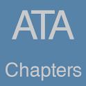 ATA-Chaps logo
