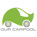 OurCarpool