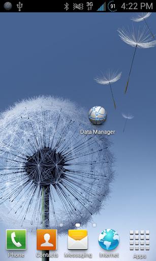 3G Manager - Battery Saver 生產應用 App-癮科技App