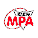 Radio MPA icon