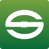 AFL SuperCoach 2015