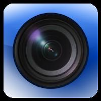 Action Camera 1.5