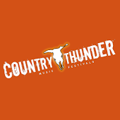 Country Thunder 2012