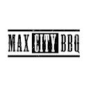 Max City BBQ icon