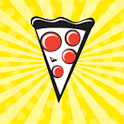 Pizza Schmizza icon