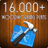 Popular Fine Woodworking Plans