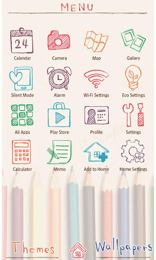 玩免費個人化APP 下載★免费换装★色彩缤纷 app不用錢 硬是要APP