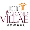 Heera Grand Villae logo