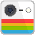 ArtHDR Pro icon