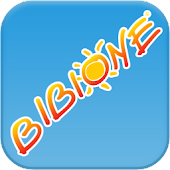 Bibione Official Guide 2014