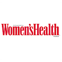 Women's Health Thailand