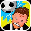 Kind of Soccer APK Cracked Download