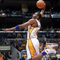 NBA Kobe Bryant Live Wallpaper icon