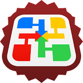 Game Locos por el Parchis (Ludo) APK for Windows Phone