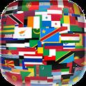 世界各國國旗