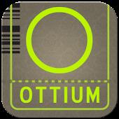 OTTIUM