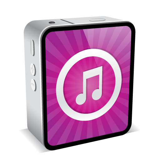 Klarnet Sesleri - 1 音樂 App LOGO-APP開箱王