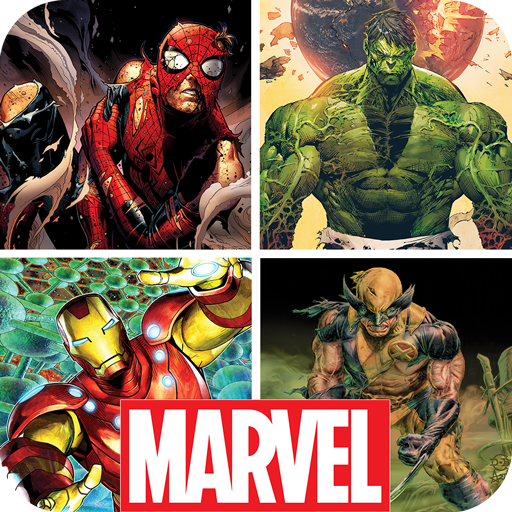 App Insights: Marvel Heroes Live Wallpaper | Apptopia