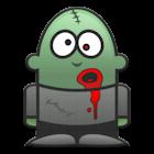 Zombie Survival Tips icon