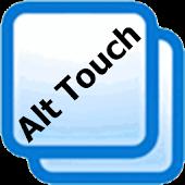 Alt Touch