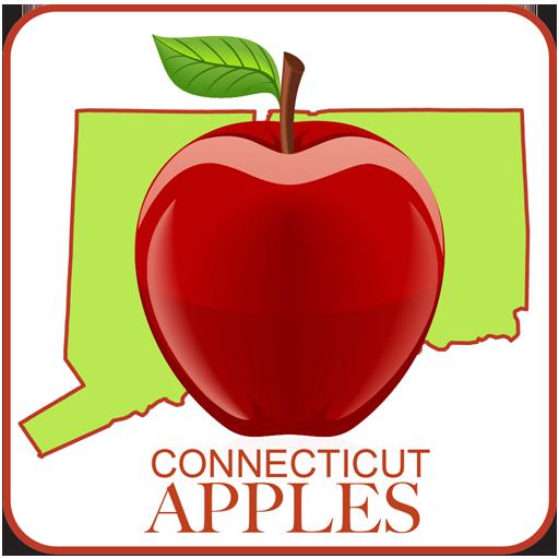 CT Apples