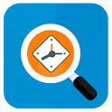 Do Now - Focused Timeboxing icon