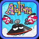 Aliens2012 icon