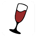 My Wines – wine cellar (free) logo