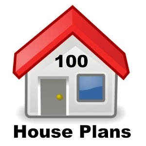 House Plans in PDF and CAD   Android Apps on Google PlayCover art