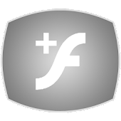 MobiTV Flash Addon