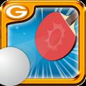 (탁구)Ping Pong Master icon