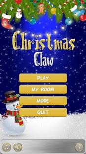 Prize claw mod apk