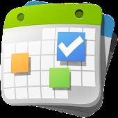 Calendar + Planner Scheduling
