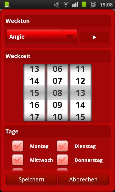 104.6 RTL 3.0 - screenshot