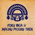 Peru Inca & Machu Picchu Trek icon