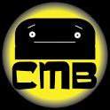 Cannon Man Bob icon
