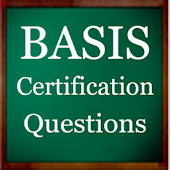 SAP Basis Certification Quest.