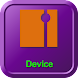 Device.net.in