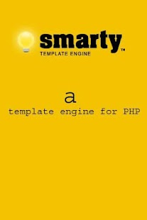Smarty APP - screenshot thumbnail