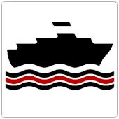 Trinidad & Tobago Ferry