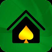 Home Poker