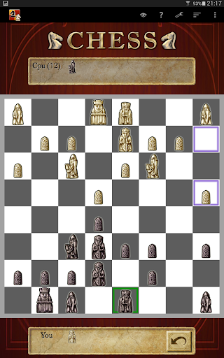 Chess Free 2.73 screenshots 15