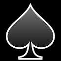 Slam Bridge Card Game