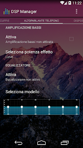 CM10/CM11 Transparent Theme v8.4
