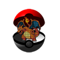 Live RPG Pokemon Wallpaper icon