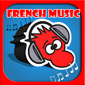 French Music