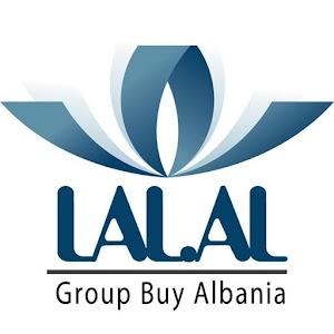LAL.AL Group Buy Albania