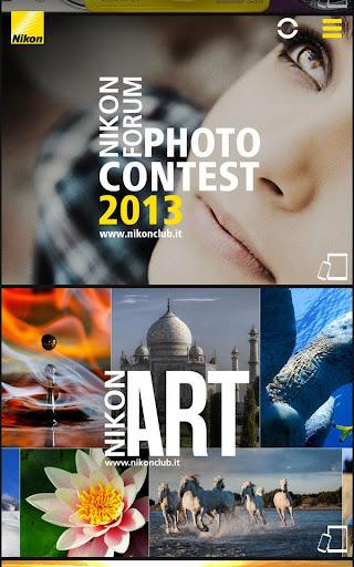 免費下載攝影APP|Nikon App app開箱文|APP開箱王