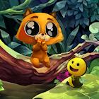 Maki & Bee Demo icon