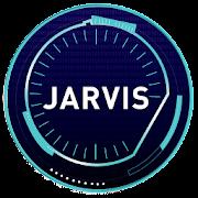 Jarvis - Assistente Vocale